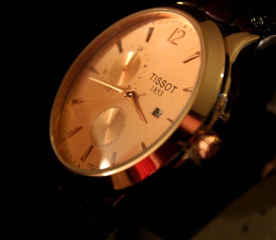 купить часы tissot 1853 оптом шлейф, пусть даже